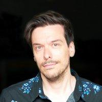 Ralf Döbele