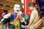 Der Clown (Staffel 4, Folge 2) – © RTL Nitro