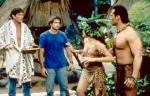 Hawaii kann auch ganz anders sein – Teil 1 (Staffel 6, Folge 1) – Bild: ORF1