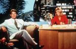 Mitch in der Talkshow (Staffel 7, Folge 14) – Bild: ORF1