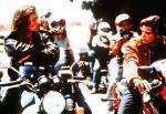 Showdown auf den Klippen (Staffel 3, Folge 7) – Bild: ORF1