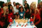 Teamwork (Staffel 6, Folge 6) – © ORF1