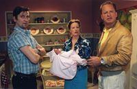 Babyklappe (Staffel 3, Folge 1) – Bild: Sat.1 Emotions