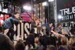 Big Time – Konzert (1) (Staffel 1, Folge 19) – © ORF eins