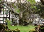 Der Westerwald (Folge 17) – Bild: NDR