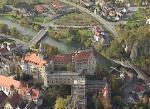 Das obere Donautal (Folge 131) – © NDR