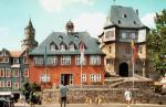 Idstein (Folge 257) – Bild: NDR