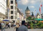 An der oberbayerischen Donau – Von Neuburg nach Ingolstadt (Folge 283) – © NDR