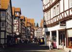Die Fulda (Folge 242) – Bild: NDR