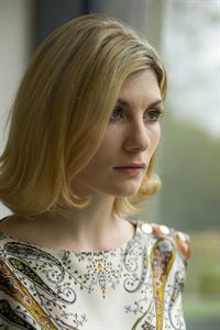 Ffion (Jodie Whittaker) – © RTL Crime