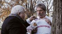 Leberkas- und Kebabsüchtler (Staffel 1, Folge 3) – © ORF eins