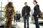 Drei Morde, wie sie im Buche stehen (Staffel 2, Folge 15) – © RTL