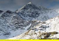 Snowdonia – wo Wales wild und rau ist (Folge 1) – © NDR