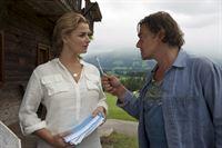 Ausgeträumt – Teil 1 (Staffel 6, Folge 1a) – © ZDF