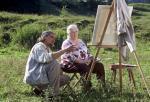 Malen mit Vincent (Staffel 9, Folge 4) – © ORF1