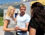 Spurlos verschwunden (Staffel 2, Folge 9) – © ORF2