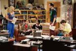 Sheldon pro se (Staffel 3, Folge 16) – © ORF eins