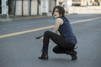Elizabeth Keen (Megan Boone) – © RTL Crime