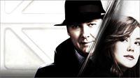1. Staffel: Raymond 'Red' Reddington (James Spader) und Elizabeth 'Liz' Keen (Megan Boone) – © RTL
