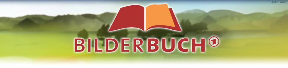 Bilderbuch