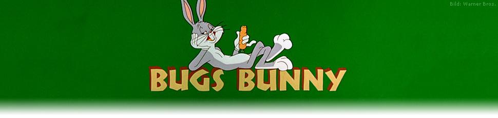 Bugs Bunny Specials