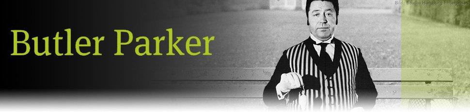 Butler Parker