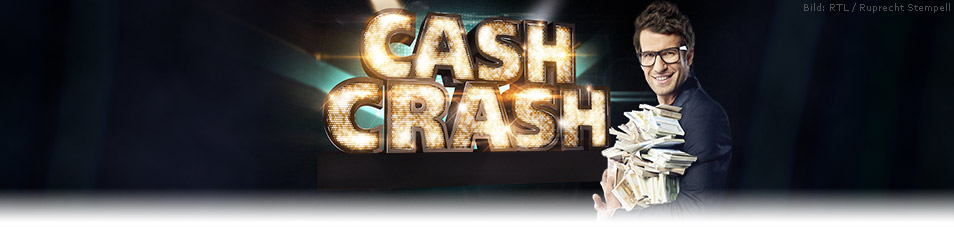 Cash Crash