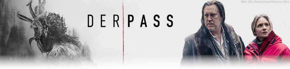Der Pass