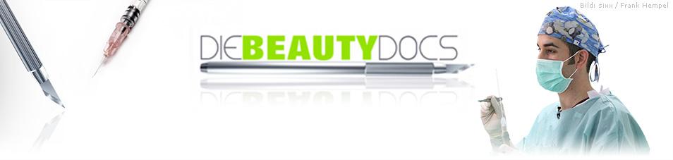 Die Beauty Docs