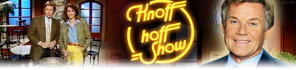 die-knoff-hoff-show.jpg