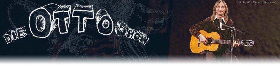 Die Otto-Show
