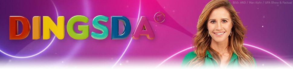 Dingsda