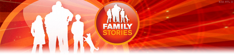 family stories ganze folgen
