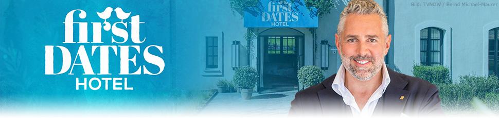 first dates hotel kostenlos anschauen