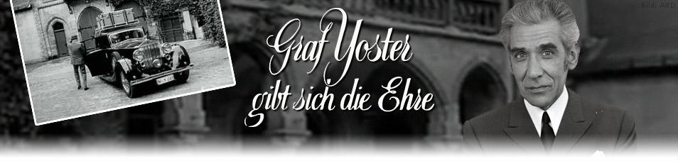 Graf Joster