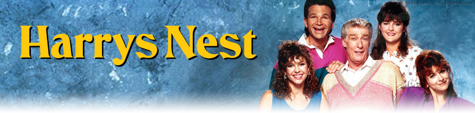 Harrys Nest