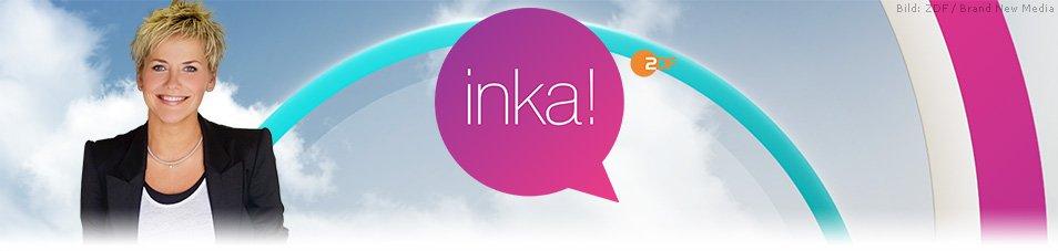 inka!