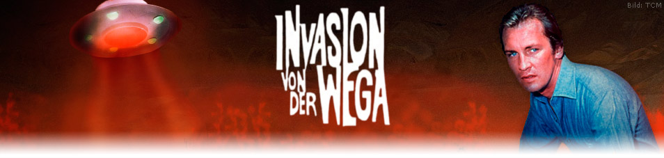 www.fernsehserien.de