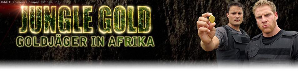 Goldrausch in Alaska – Wikipedia