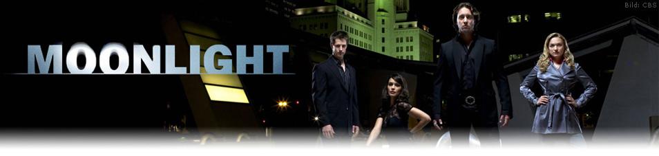Moonlight (Fernsehserie)