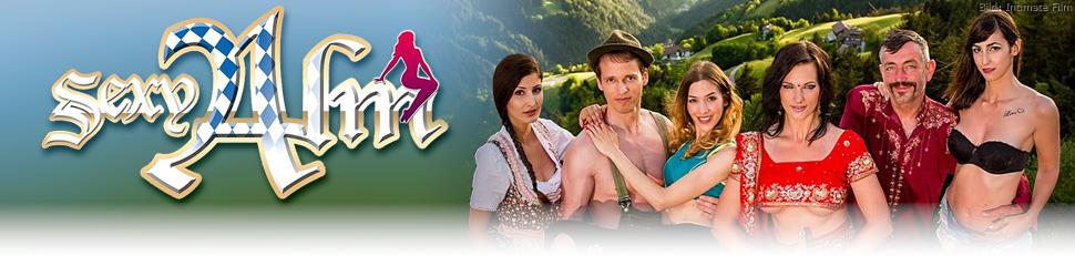 Sexy Alm S01E07: Folge 7 - fernsehserien.de