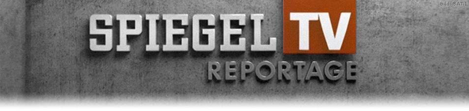 Spiegel TV – Reportage