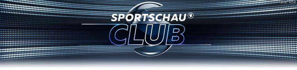 Sportschau-Club