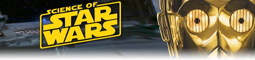 Star Wars – Ein Blick in die Zukunft