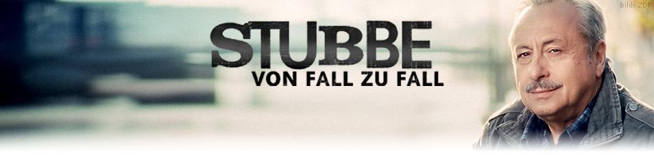 Stubbe – Von Fall zu Fall