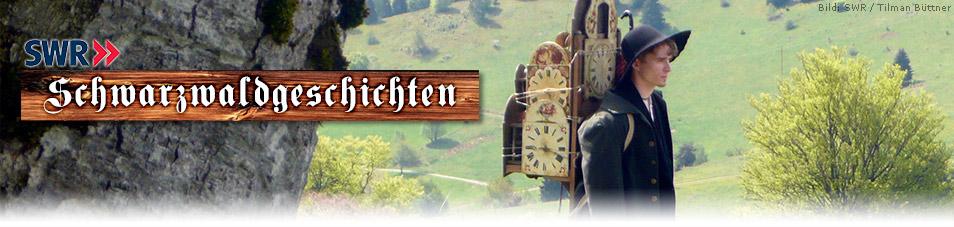 SWR Schwarzwaldgeschichten