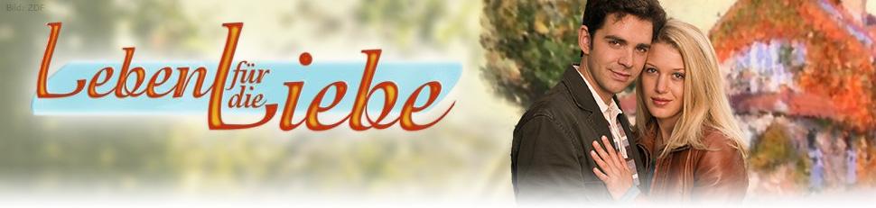 Tessa Leben Fur Die Liebe 125 Folgen Episodenguide Seite 5