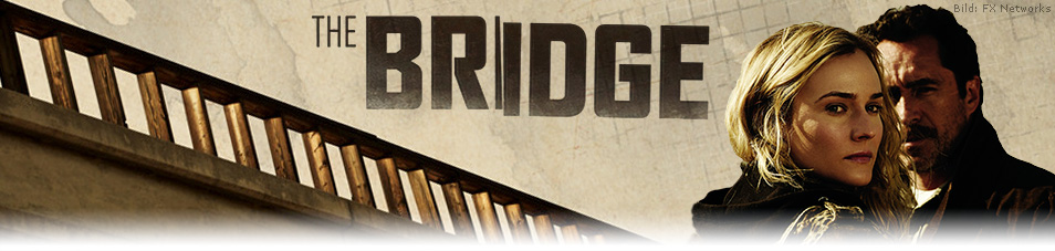 The Bridge – America