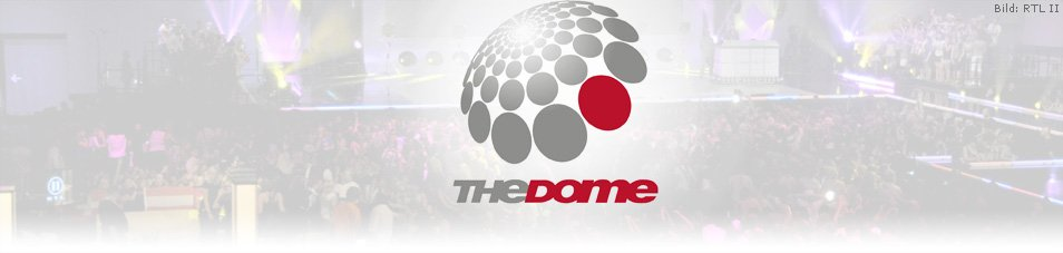 The Dome