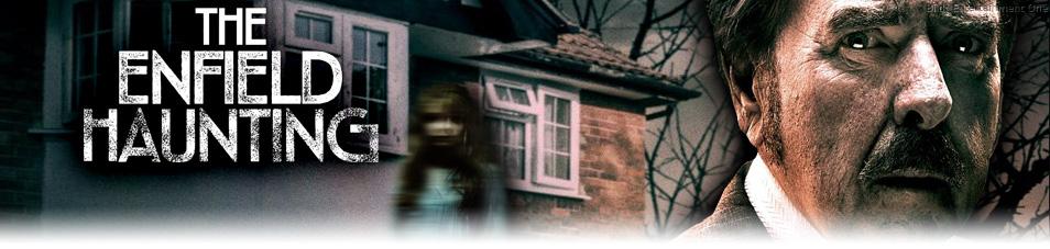Unsichtbare Besucher
